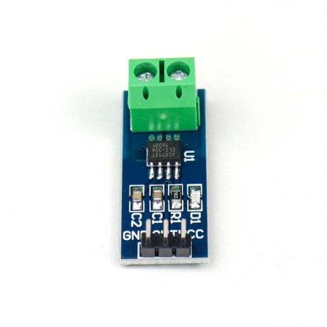 Buy Current Sensor Module