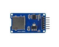 Micro SD Card Reader Module