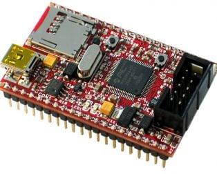 PIC32-PINGUINO-MICRO-01