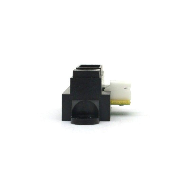 Sharp Distance Measuring Sensor unit 10 to 80 cm - GP2Y0A21YK0FSharp Distance Measuring Sensor unit 10 to 80 cm - GP2Y0A21YK0F