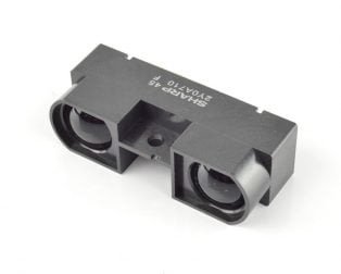 sharp-gp2y0a710k0f-ir-range-sensor-2