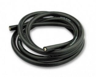 silicone-wire-10-awg-1m-black
