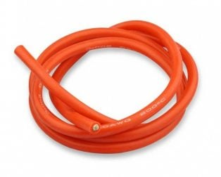 silicone-wire-10-awg-1m-red