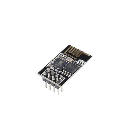 ESP-01 ESP8266 Serial WIFI Wireless Transceiver Module