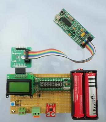 4 Serial Communications - Arduino Cookbook, 2nd
