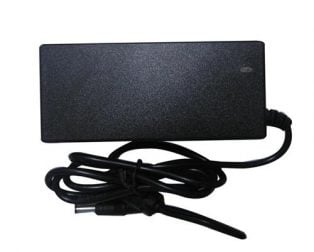 AC 100-240V to DC 5A 12V 60W Power Adapter