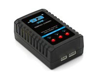 B3 20W Compact LIPO Charger