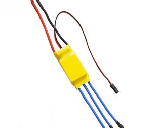 Free-Shipping-RC-BEC-30A-ESC-Motor-Speed-Controller-RC-Brushless-ESC-30-A-Hot-Sale.jpg_640x640