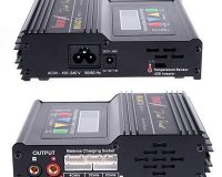 Imax B6AC+ Multifunction RC Balance Charger