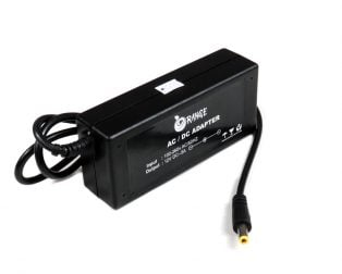 Power Adapter and Cable