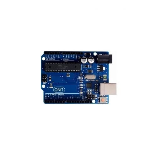 Uno-R3-Board-without-Cable-compatible-with-Arduino