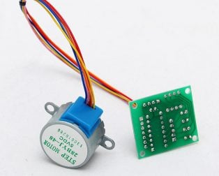 Ethernet Shield with Wiznet W5100 Ethernet Chip Arduino