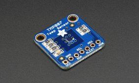 Adafruit TMP007 Sensor Breakout