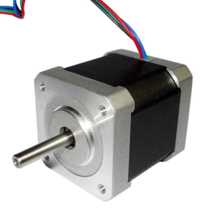 Buy Nema 17 Stepper Motor