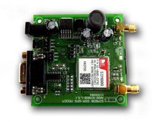 SIM808-GSM-GPS-Modem-4-500x500
