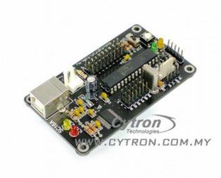16-channel-servo-controller-3050-800x800