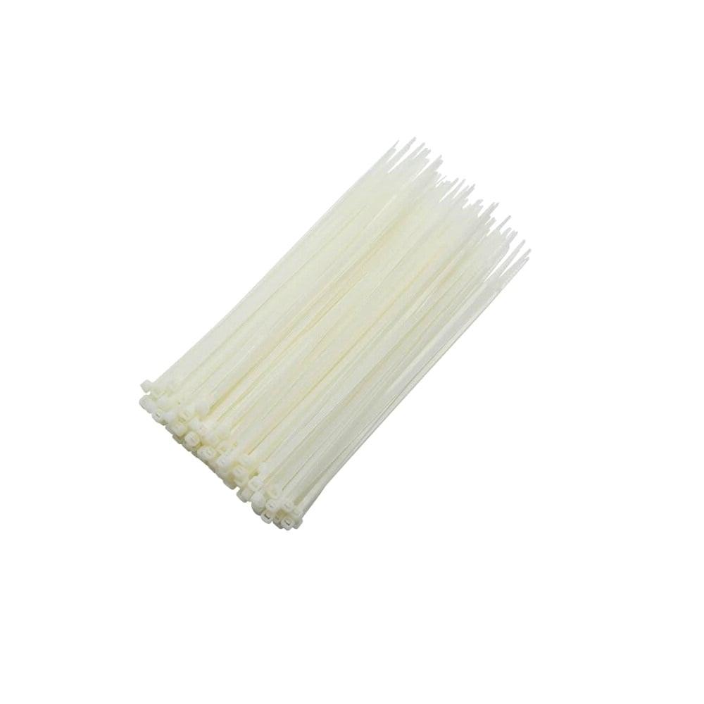 nylon ties