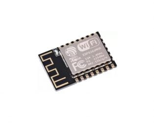 ESP-12F ESP8266 Wifi Wireless IoT Board Module