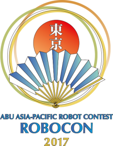 abu robocon 2017 japan