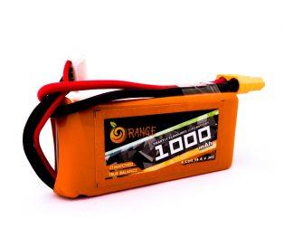 1000-4s-30c-orange-lipo