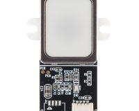 Fingerprint Scanner - TTL (GT-511C3)