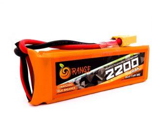 2200-2s-30c-orange-lipo