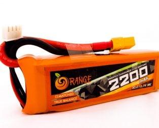 2200-3s-30c-orange-lipo
