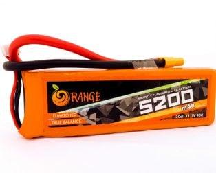 5200-3s-40c-orange-lipo