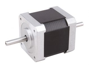 double-shaft-1-68a-45ncm-bipolar-nema-17-stepper-motor-for-diy-cnc-robot-reprap