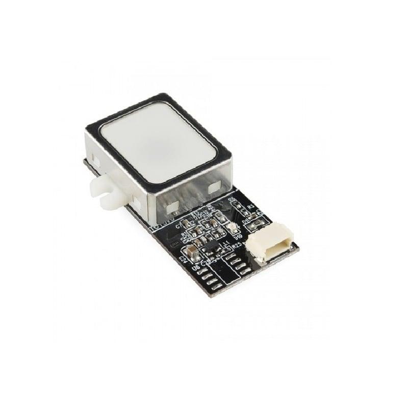 GT511C3 Optical Fingerprint Scanner