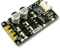 MD13S 13Amp DC Motor Driver - GROVE Compatible