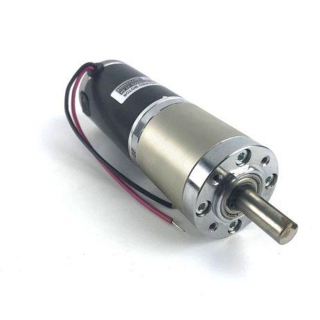 Planetary DC Geared Motor 148 RPM 183N-CM 24V IG45-33K