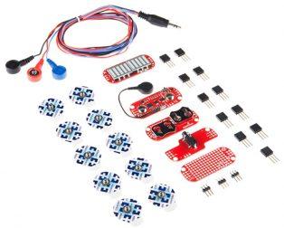 kit-msc-myoware-800x800