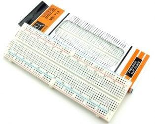 mb102-830-point-solderless-pcb-bread-board