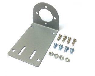 planetary-motor-bracket-ig42e-ig45-a5263-800x800