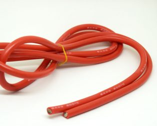 4-meter-6awg-flexible-soft-silicone-wire-tin-_57