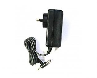 SMPS Power Adaptor - 12V 1A (Power supply) - ROBU.IN