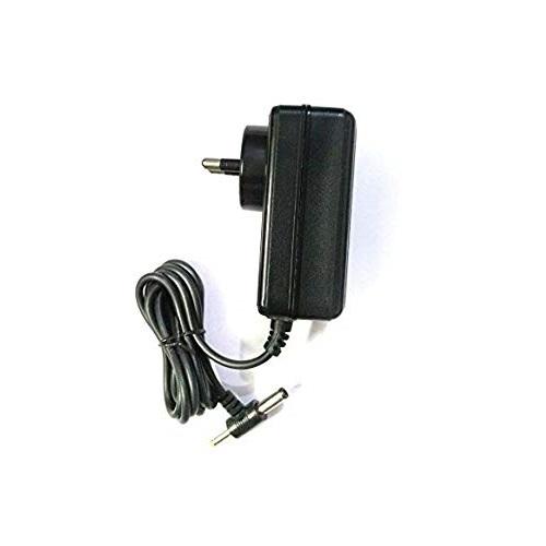 SMPS Power Adaptor - 12V/1A (Power supply)