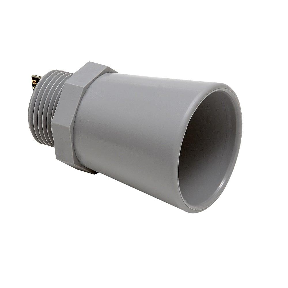 Maxbotix MB7052 XL-MaxSonar-WRM1 Ultrasonic Sensor High Performance - ROBU.IN