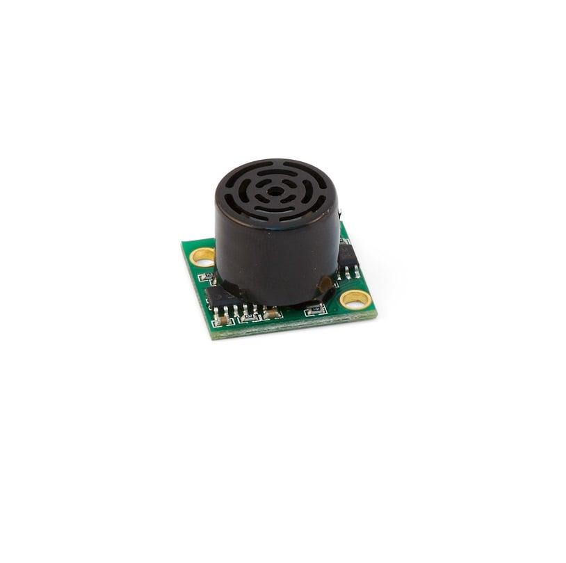 MB1260 XL-MaxSonar-EZL0 Ultrasonic Sensor