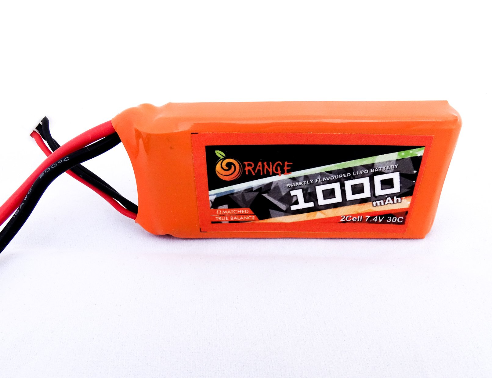 orange battery Checking the battery applies to: soundlink mini bluetooth® speaker ii a fully charged battery provides approximately seven hours of use at maximum volume.