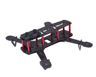 0001027_zmr-250-v2-4mm-arm-carbon-fibre-mini-quad-frame