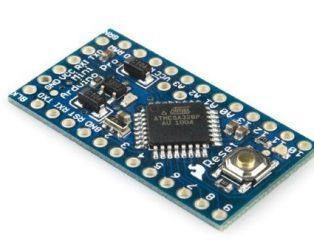 10-pcs-Pro-Mini-ATMEGA328-3-3V-8M-Microcontroller-Board-for-Arduino.jpg_640x640