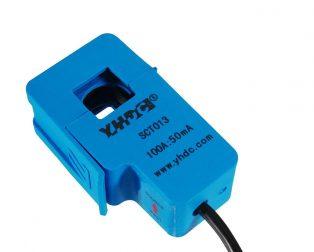 100a-sct-013-000-non-invasive-ac-current-clamp-sensor