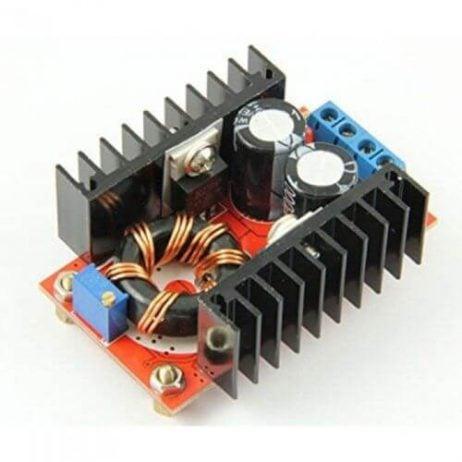 Buy DC-DC Boost Converter Module