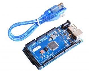1set-1pcs-ADK-Mega-2560-2012-ARM-Version-Main-Control-font-b-Board-b-font-1pcs