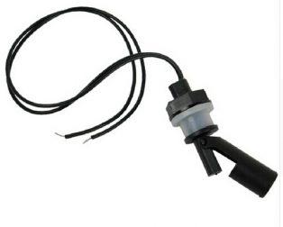Water TDS, pH, Flow, Level and Pressure Sensor