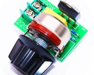 3000W-Thyristor-power-electronic-voltage-regulator-dimmer.jpg_350x350