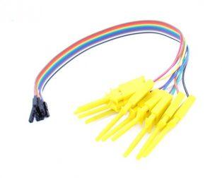 8CH-Quality-Test-Hook-Clip-Logic-Analyzer-Test-Folder-for-USB-Saleae-24M.jpg_640x640