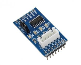 Blue-PCB-Board-ULN2003-Driver-Module-Stepper-Motor-Driver-Board-Chip-for-arduino-uno.jpg_640x640